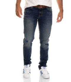 jeans-Americanino-171389A102-539A102-68_1