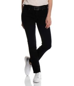 jeans-Americanino-371389A302-339A302-05_1