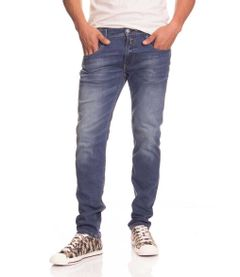 jeans-Replay-1727028125-M914000573240-04_1