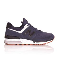 zapatos-New-Balance-9915128574-MS574FBN-68_1