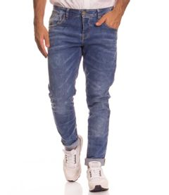 jeans-Americanino-1713819503-531A503-68_1