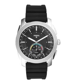 hombre-Fossil-6712018164-FTW1164-60_1