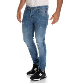 jeans-Americanino-171389A604-539A604-68_1