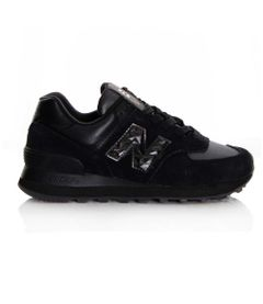 zapatos-New-Balance-9815139574-WL574WNV-60_1