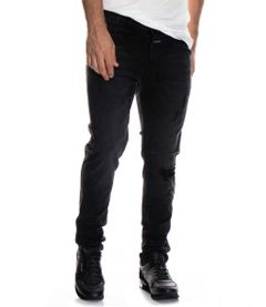 jeans-Girbaud-1726139325-GM2100006N008-05_1