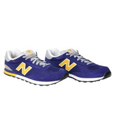 zapatos-New-Balance-9915137515-ML515CPC-D-A-46_1