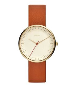 mujer-Fossil-6812028424-ES4424-06_1