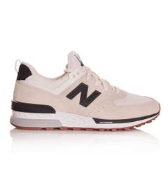 zapatos-New-Balance-9915128574-MS574FBW-44_1