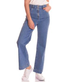jeans-Americanino-371382A905-332A905-68_1