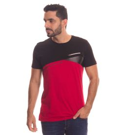 camisetas-Girbaud-0326128153-GM1101644N000-40_1