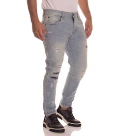 jeans-Americanino-171383A700-533A700-68_1