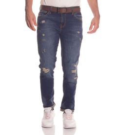 jeans-Americanino-171383A104-533A104-68_1