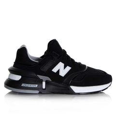 zapatos-New-Balance-9915139997-MS997HN-81_1