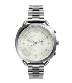 mujer-Fossil-6812018202-FTW1202-75_1