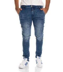 jeans-Girbaud-1726138768-GM2100058N001-50_1