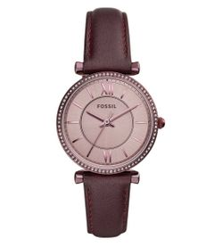 mujer-Fossil-6812028464-ES4464-29_1