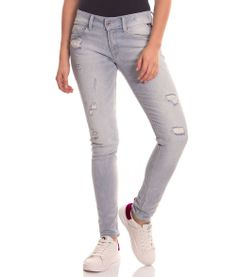 jeans-Replay-3727028585-WX68900069CD22-41_1