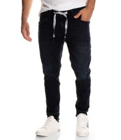 jeans-Americanino-171389A910-539A910-05_1