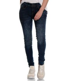 jeans-Americanino-371389A100-339A100-68_1