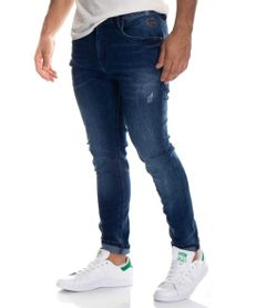 jeans-Americanino-171389A605-539A605-68_1