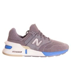 zapatos-New-Balance-9915129997-MS997FHA-73_1
