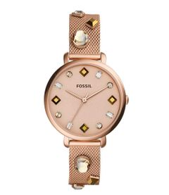 mujer-Fossil-6812028473-ES4473-38_1