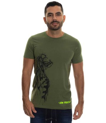 camisetas-New-Project-0323839323-NM1101289N000-39_1