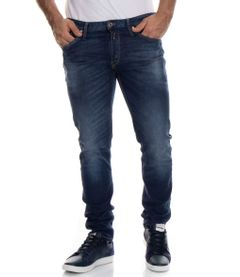 jeans-Replay-1727029295-MA90000093C438-08_1