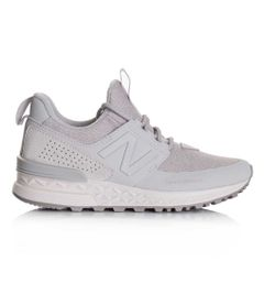zapatos-New-Balance-9815148574-WS574DTB-61_1