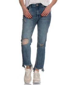jeans-Americanino-371389A912-339A912-68_1