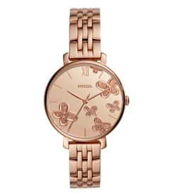 mujer-Fossil-6812019531-ES4531-37_1