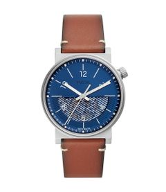 hombre-Fossil-6712029168-ME3168-52_1