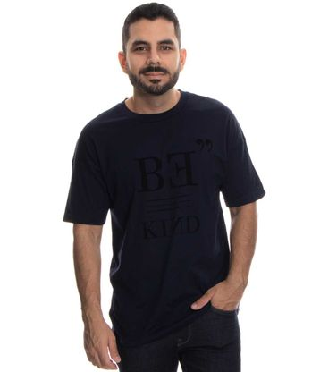 camisetas-Celio-0325049688-PEWORDS-62_1