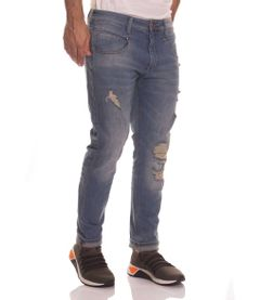 jeans-New-Project-1723828567-NM2100346N401-50_1