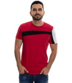 camisetas-Girbaud-0326139308-GM1101756N000-40_1