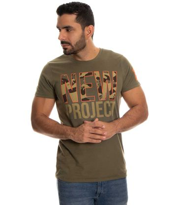 camisetas-New-Project-0323849914-NM1101306N000-53_1