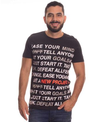 camisetas-New-Project-0323849802-NM1101300N000-05_1