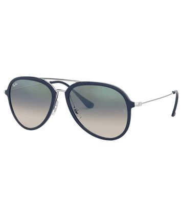 hombre-Ray-Ban-8706518298-0RB429863343A57-08_1