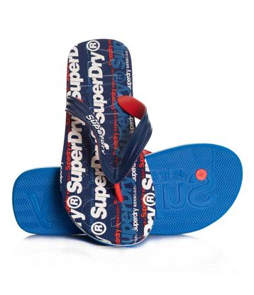 zapatos-Superdry-9426220941-MF300003A-08_1