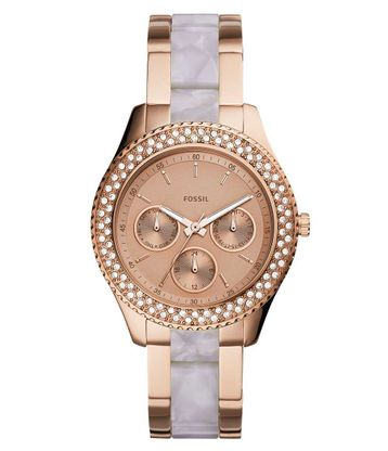 mujer-Fossil-6812010755-ES4755-93_1