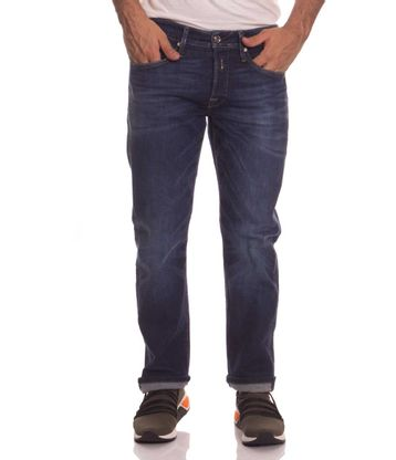 jeans-Replay-1727029291-M98300093C438-08_1