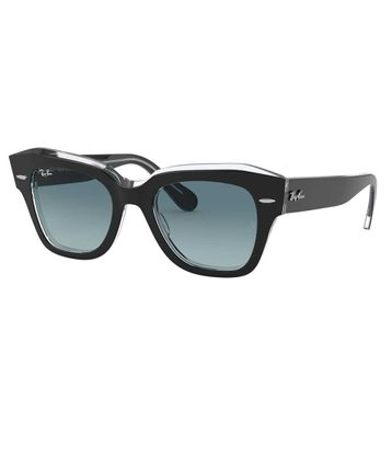 hombre-Ray-Ban-8706510186-0RB218612943M49-60_1