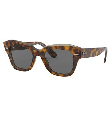 hombre-Ray-Ban-8706510186-0RB21861292B149-57_1