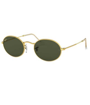hombre-Ray-Ban-8706510547-0RB354791963154-60_1