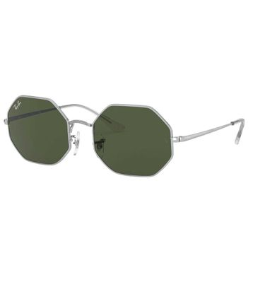 hombre-Ray-Ban-8706510972-0RB197291493154-60_1