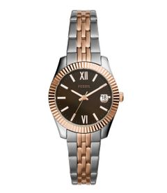 mujer-Fossil-6812010821-ES4821-75_1