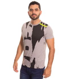 camisetas-Girbaud-0326138775-GM1101694N000-47_1