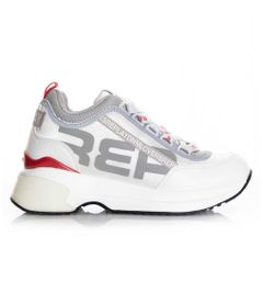 zapatos-Replay-9827049688-RS1B0010S-41_1