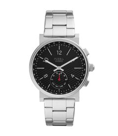 hombre-Fossil-6712029188-FTW1188-75_1
