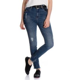 jeans-Americanino-371389A902-339A902-68_1